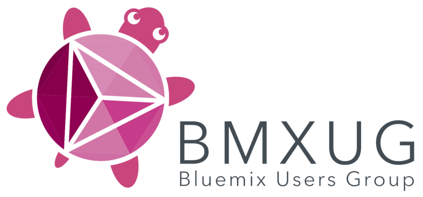 38881 normal 1454623158 bmxug logo pink