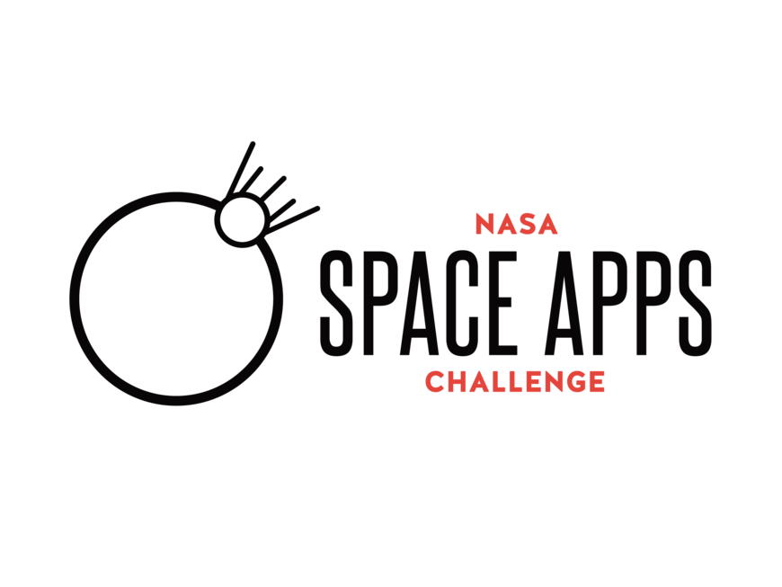39142 normal 1458262130 spaceapps logo separated 01