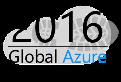 40440 normal 1456895704 2016 logo 250x169