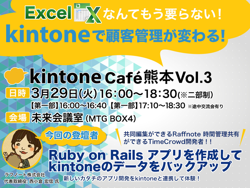 40936 normal 1458724150 kintone cafe vol3