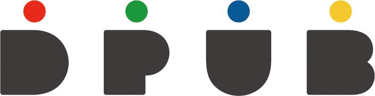 4113 normal 1369555738 dpub logo