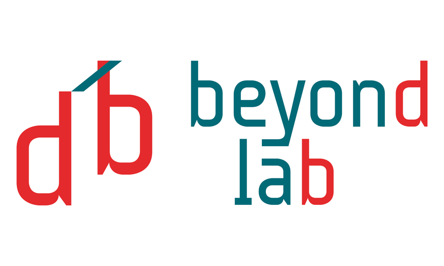 42911 normal 1460812620 beyondlab logo cmjn