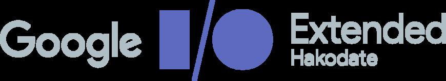 43553 normal 1461048631 google io extended hakodate 2016 logo rgb