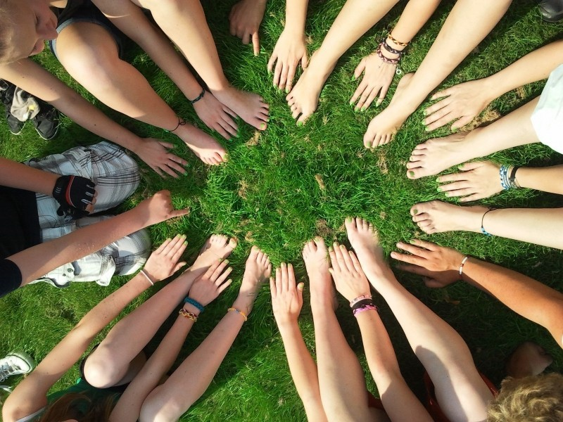 44683 normal 1462747402 team motivation teamwork together group community