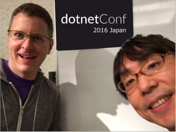 46856 normal 1465366376 dotnetconf2016japan