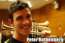 4738 normal 1372638375 peter rothenberg trumpet w name