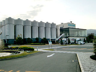 48975 normal 1468207688 320px suntory kyoto brewery