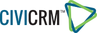49474 normal 1468898863 civicrm logo