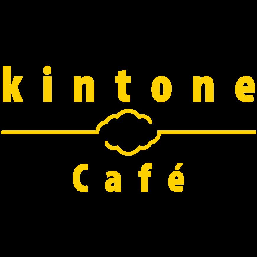 49742 normal 1469062436 49154 normal 1468405424 kintonecafe