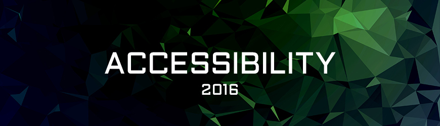 50588 normal 1470287132 d2d accessibility2016
