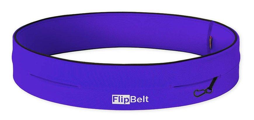 50595 normal 1470302052 flip belt