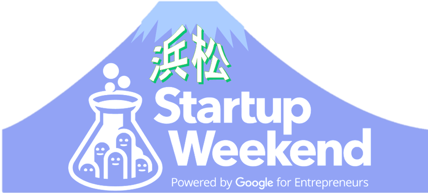 50648 normal 1471918787 startuoweekend