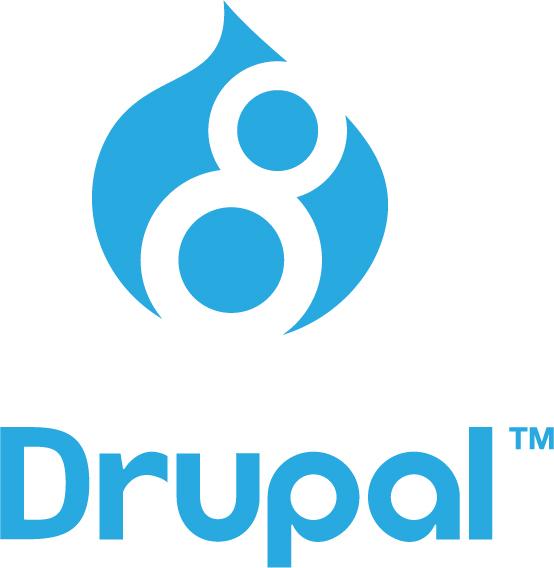50801 normal 1470820452 drupal 8 logo rgb 72