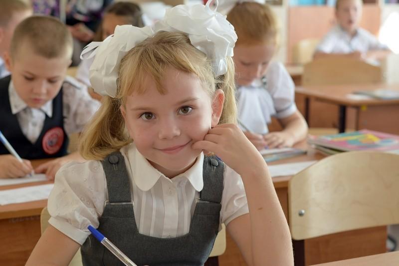 51876 normal 1473151209 schoolboy study girl schoolgirl parta %281%29
