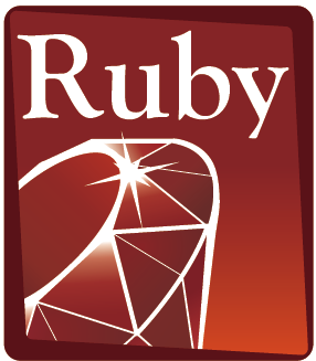 52879 normal 1475799297 ruby