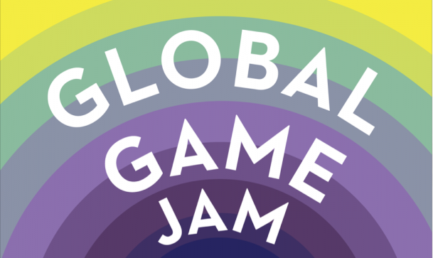53952 normal 1478608817 globalgamejam2013 welcome