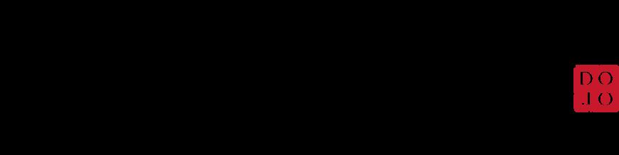 54089 normal 1478739342 dojo logo