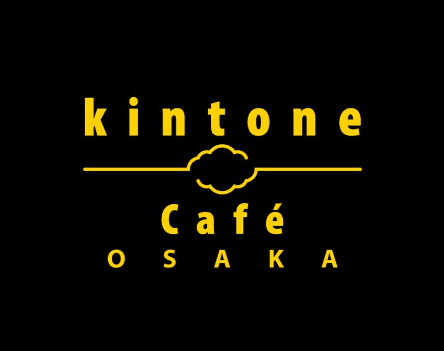 54196 normal 1479091237 kintonecafe osaka black