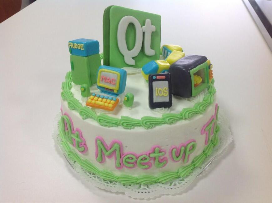 5481 normal 1377058280 qt cake