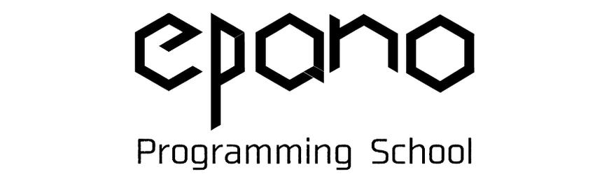 56847 normal 1485256591 epano programming school peatix