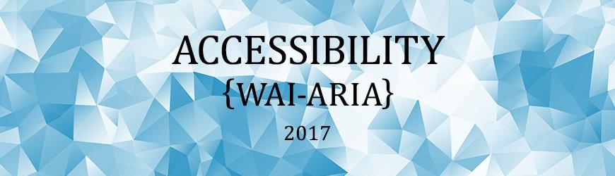 57069 normal 1485848834 d2d accessibility2017 01