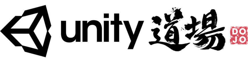57426 normal 1486629685 dojo logo