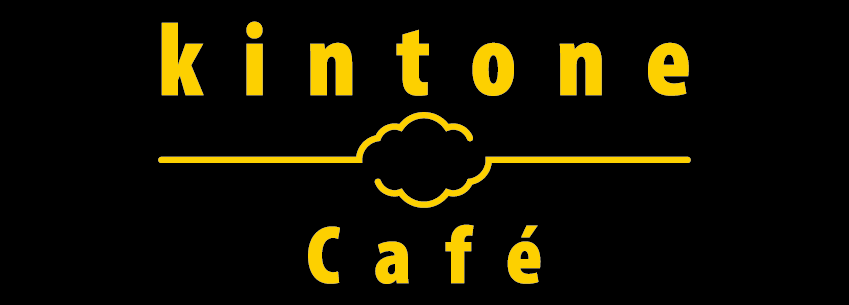 58039 normal 1487745950 kintonecafe logo resize