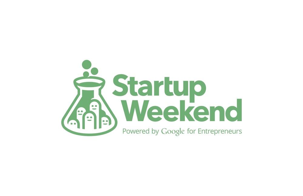 58693 normal 1491822689 startupweekend logos