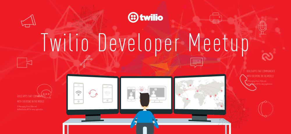 60094 normal 1499144918 twilio developer meetup