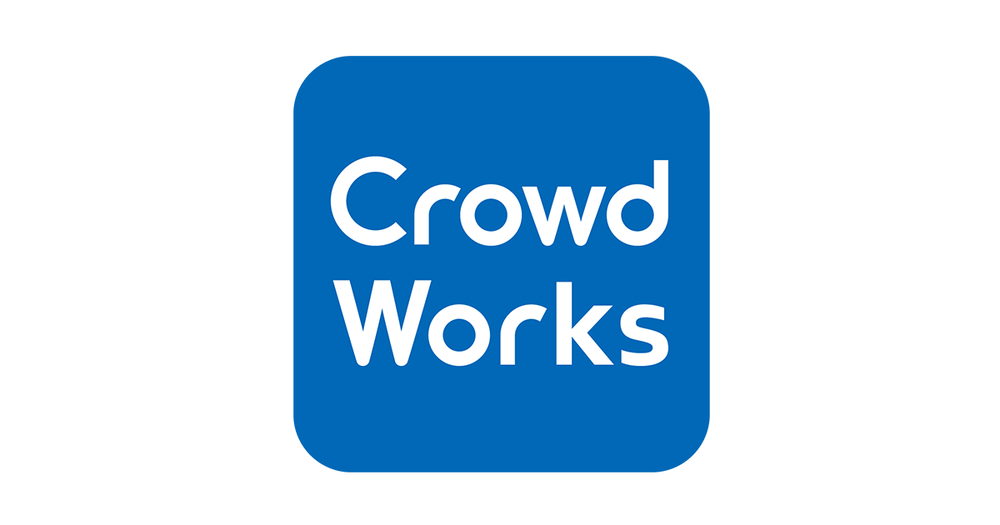 60477 normal 1494338312 crowdworks logo