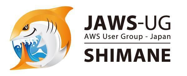 60636 normal 1495260473 jaws ug shimane