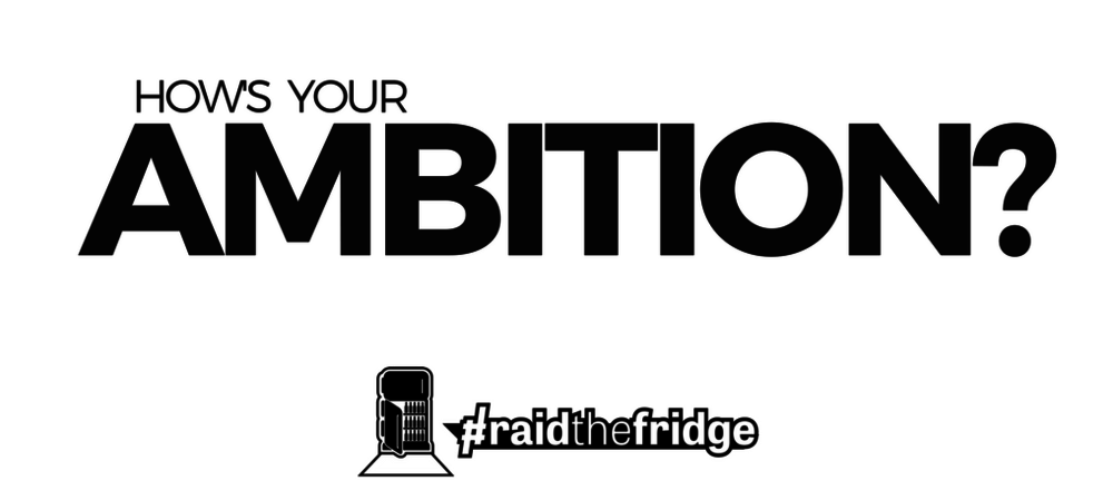 60874 normal 1495197991 raid the fridge  ambition