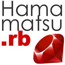 6128 normal 1379072451 hamamatsurb logo original original original