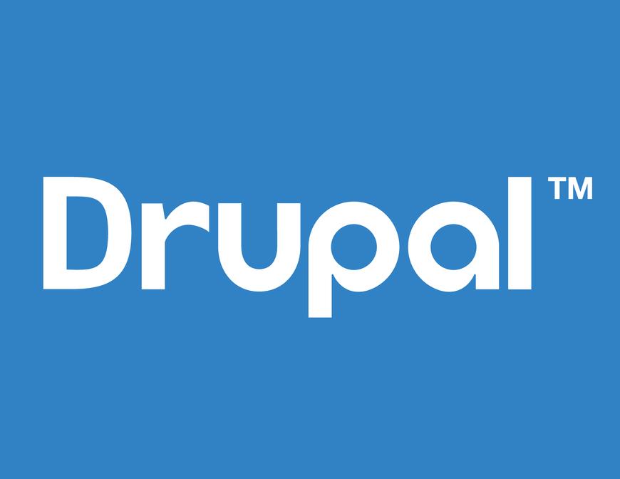 6256 normal 1379757972 drupal logo white rgb