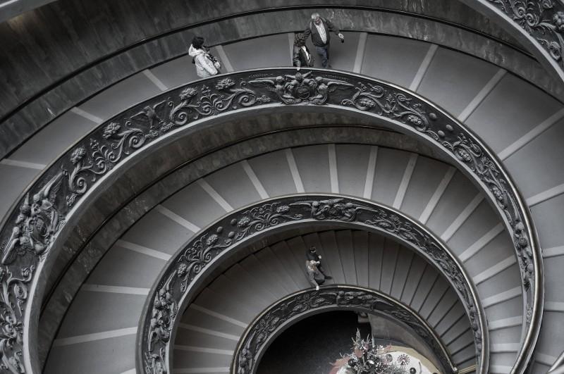 63720 normal 1502055637 spiral stairs architectural stairway