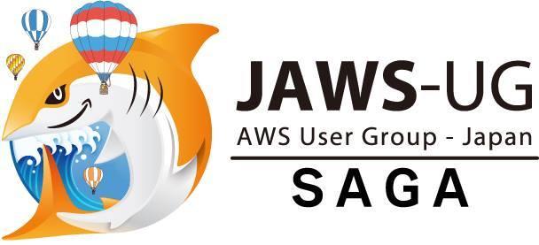 64841 normal 1504783538 jaws ug saga title