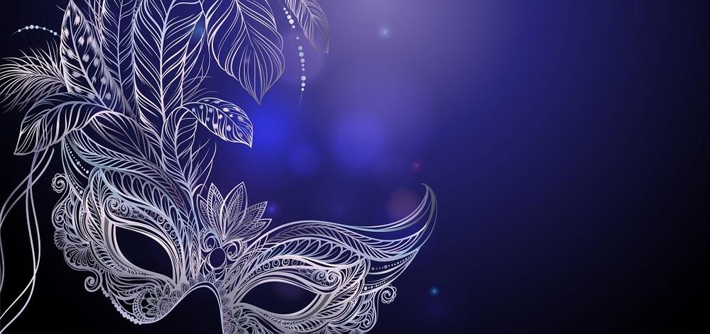 66259 normal 1507769570 masquerade 2 b