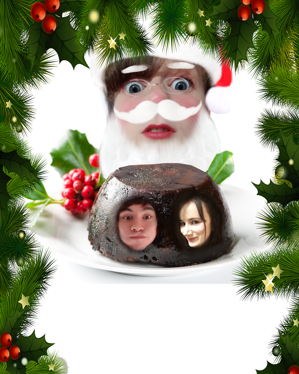 67990 normal 1511617525 scary christmas pudding