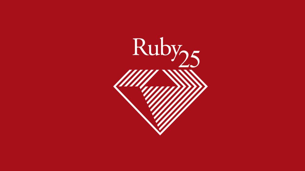 68577 normal 1513139082 ruby25 logo outline yoko2