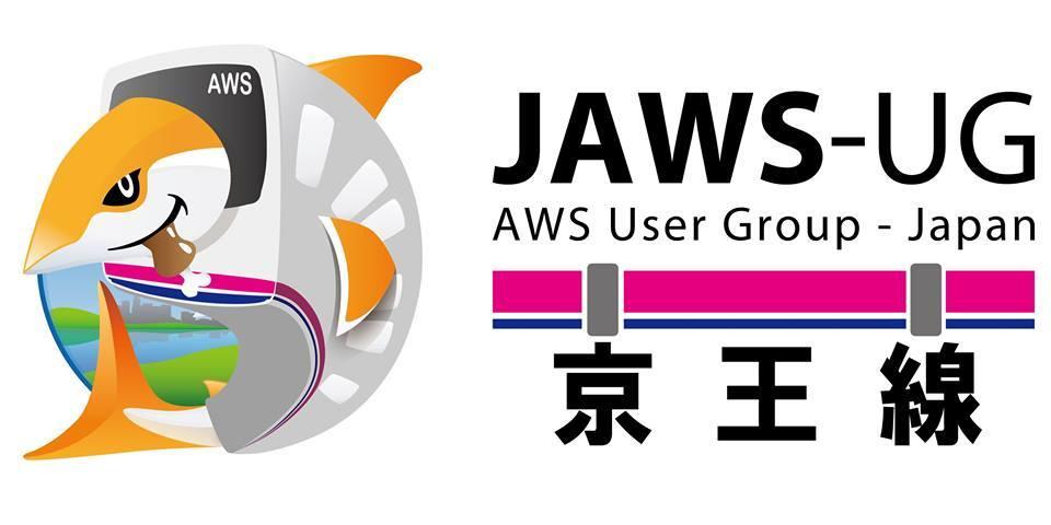 69368 normal 1515459329 jawsug keioline logo