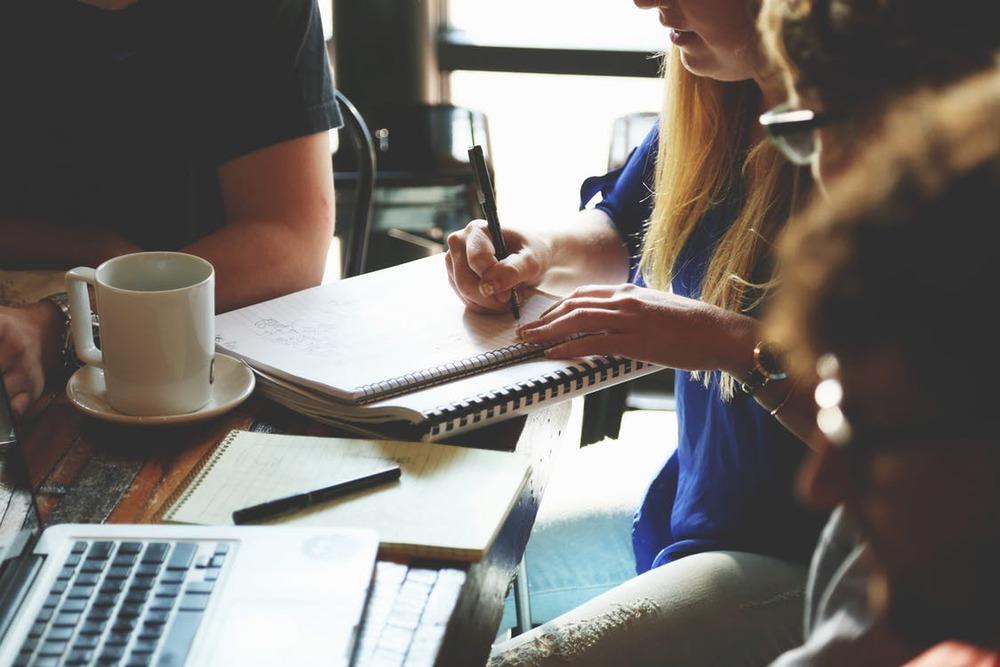 69379 normal 1515462729 people woman coffee meeting