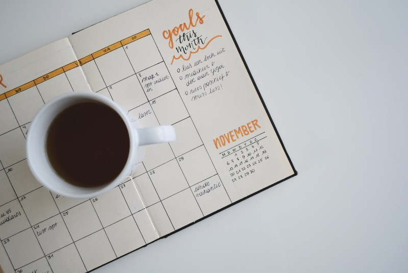 71880 normal 1520545473 goal journal business