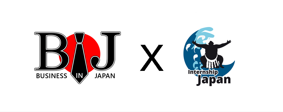 Thu 4/26 Spring Networking Event by Internship Japan & Business In Japan!