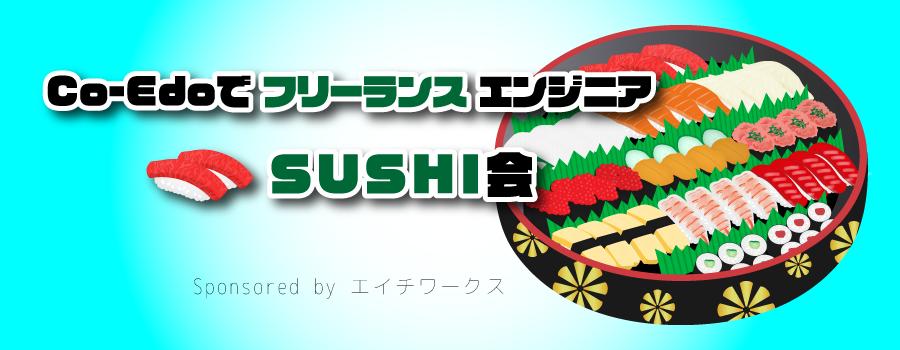 73103 normal 1523269873 sushi kai