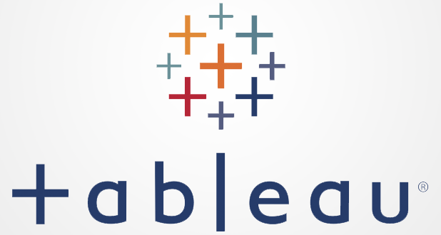 7342 normal 1385244986 tableau logo use this one