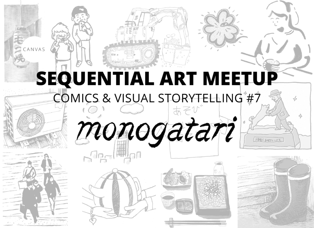 81209 normal 1538462577 sequential art banner 02