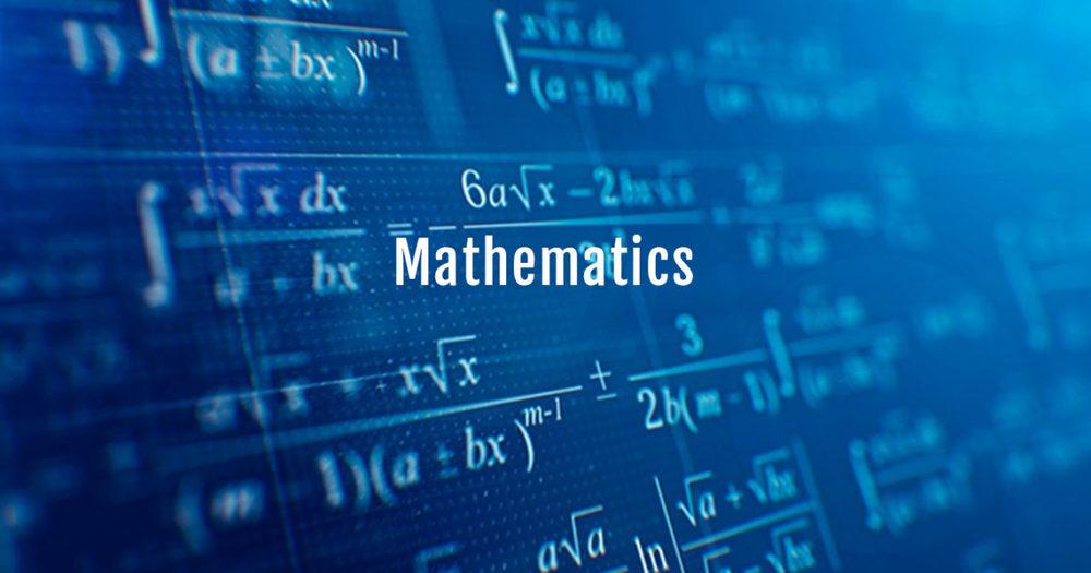 機械学習・ディープラーニングのための応用数学(最適化)