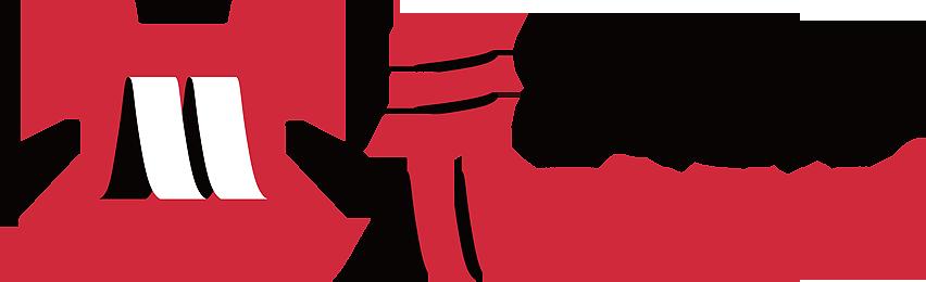ScalaMatsuri 2019 カンファレンス & アンカンファレンス DAY