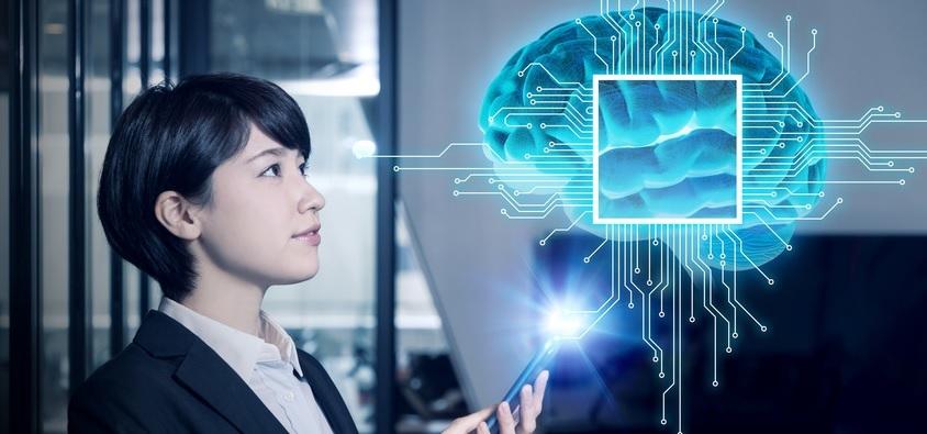 【東京開催】AI活用ユーザー事例の紹介 (アクセラレーテッドコンピューティングの時代)