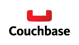 8914 normal 1392276787 couchbase small gradient